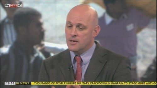 Sam Kiley Images - Sky News (3)