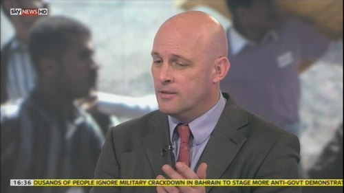 Sam Kiley Images - Sky News (4)