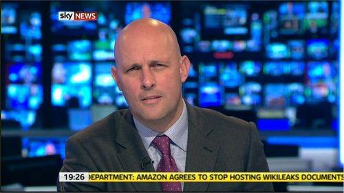 Sam Kiley Images - Sky News (5)