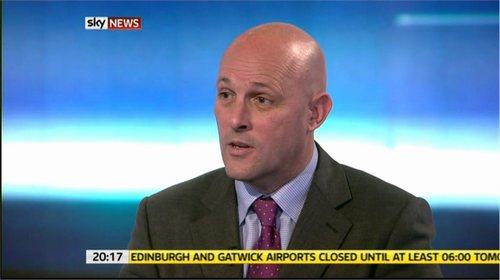 Sam Kiley Images - Sky News (6)