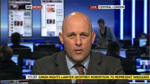 Sam Kiley Images - Sky News (7)