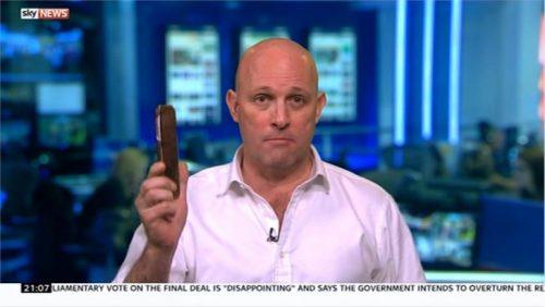 Sam Kiley Images - Sky News (9)