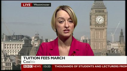 student-protests-bbc-50763