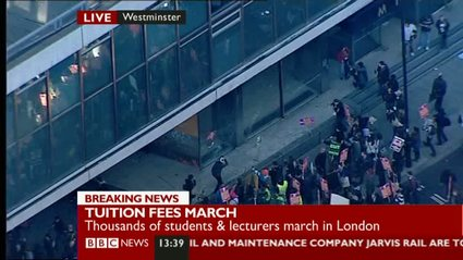 student-protests-bbc-50764