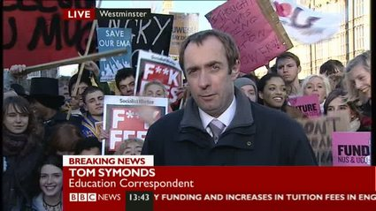 student-protests-bbc-50765