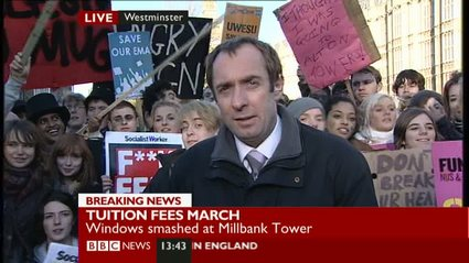 student-protests-bbc-50766