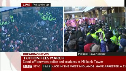 student-protests-bbc-50767