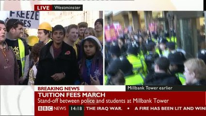 student-protests-bbc-50768
