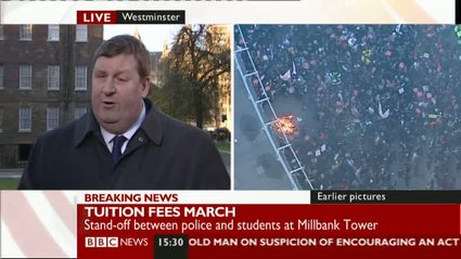 student-protests-bbc-50771