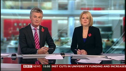 student-protests-bbc-50772