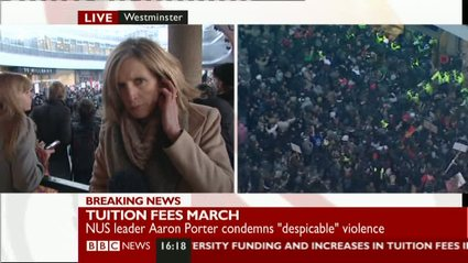 student-protests-bbc-50773