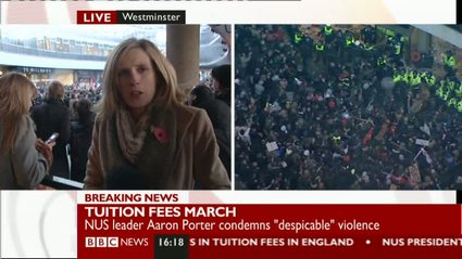 student-protests-bbc-50774