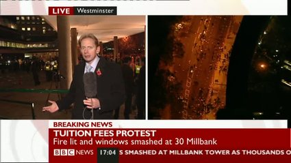 student-protests-bbc-50775