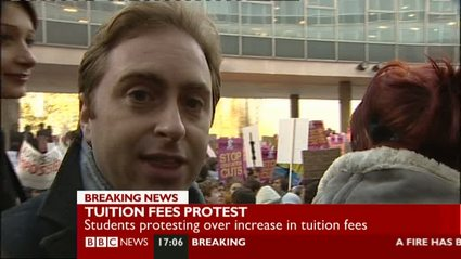 student-protests-bbc-50778