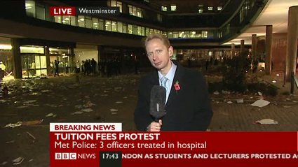 student-protests-bbc-50781