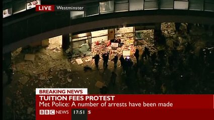 student-protests-bbc-50782