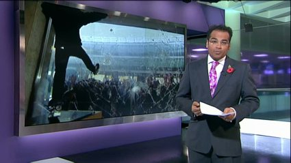 student-protests-c4news-50792