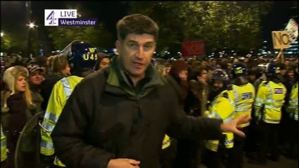 student-protests-c4news-50793
