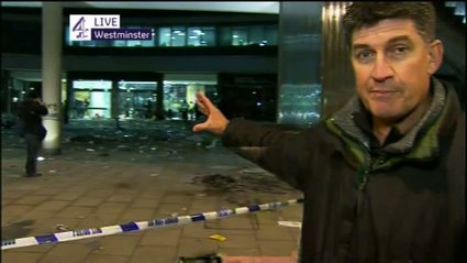 student-protests-c4news-50794