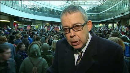 student-protests-c4news-50797