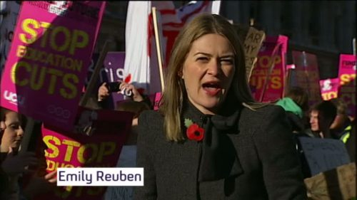 student-protests-c4news-50799