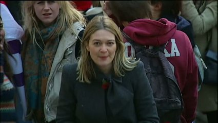 student-protests-c4news-50801