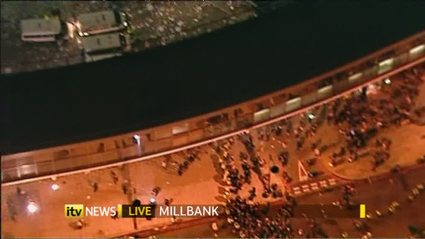 student-protests-itv-50784