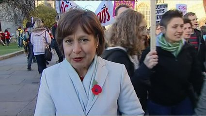 student-protests-itv-50788