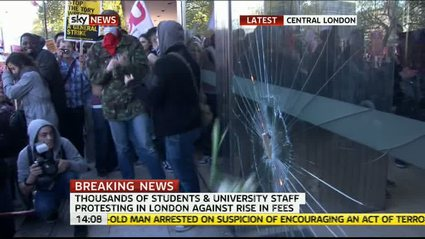 student-protests-sky-news-50748