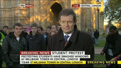 student-protests-sky-news-50751