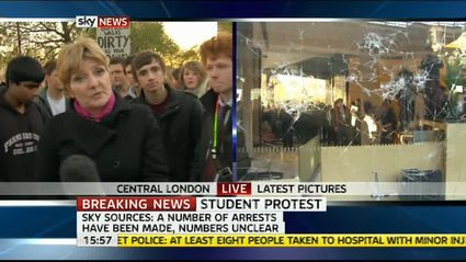 student-protests-sky-news-50752
