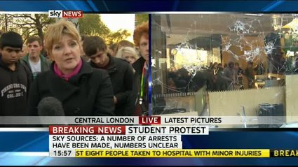 student-protests-sky-news-50753