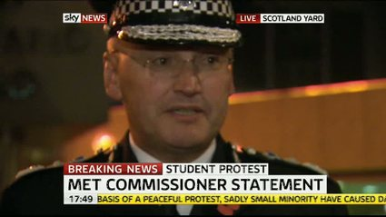 student-protests-sky-news-50755