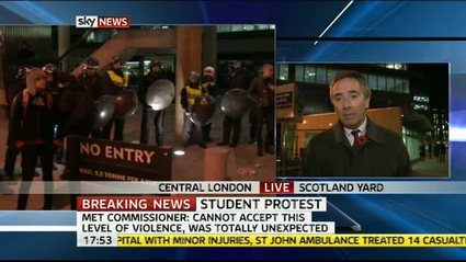 student-protests-sky-news-50756