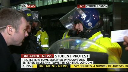 student-protests-sky-news-50757