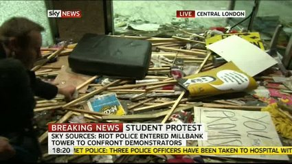 student-protests-sky-news-50758