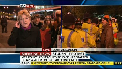 student-protests-sky-news-50760