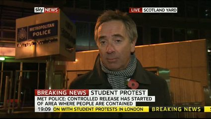 student-protests-sky-news-50761