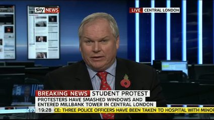 student-protests-sky-news-50762