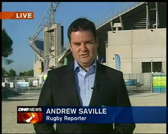 andrew-saville-Image-002