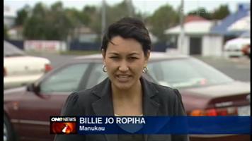 billie-jo-ropiha-Image-003