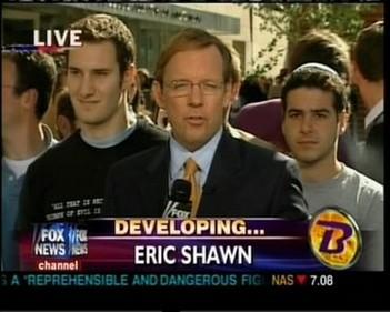 eric-shawn-Image-001