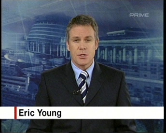eric-young-Image-004