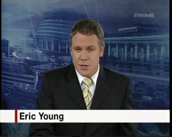 eric-young-Image-008