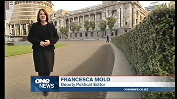 francesa-mold-Image-007
