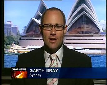 garth-bray-Image-001