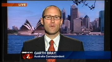garth-bray-Image-003