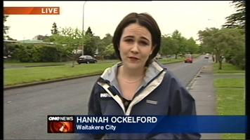 hannah-ockelford-Image-001