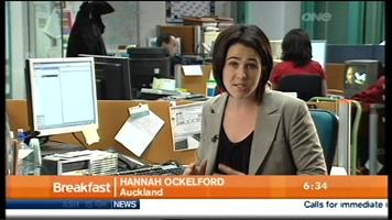 hannah-ockelford-Image-003
