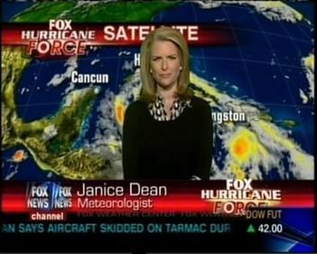 janice-dean-Image-004